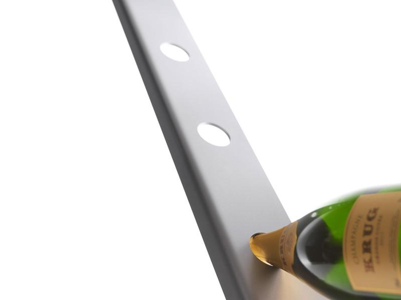closeup2-barra
